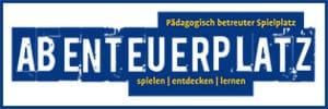 abenteuerplatz-trans-small-bue
