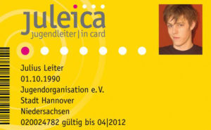 juleica_ohnerand