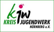 KJW Nuernberg