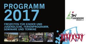 kjw_programmflyer_2017_header-kopie