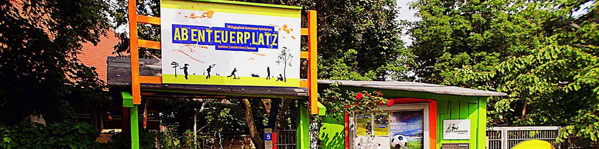 abenteuerplatz-300
