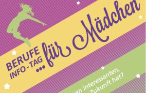 berufe_info_tag_maedchen_banner