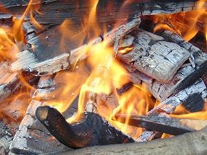 Feuer-mit-Stahl
