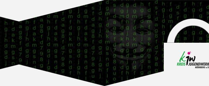 Tipps zum Schutz vor Phishing