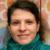 Profilbild von Annika Schwarm